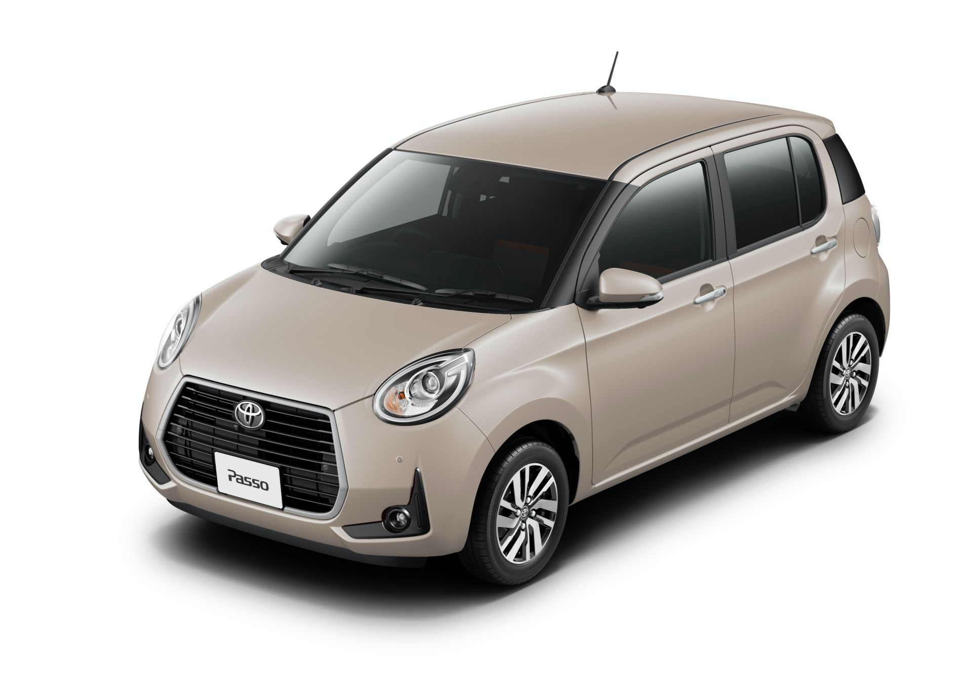 Toyota_Passo_Moda_Charm_0006