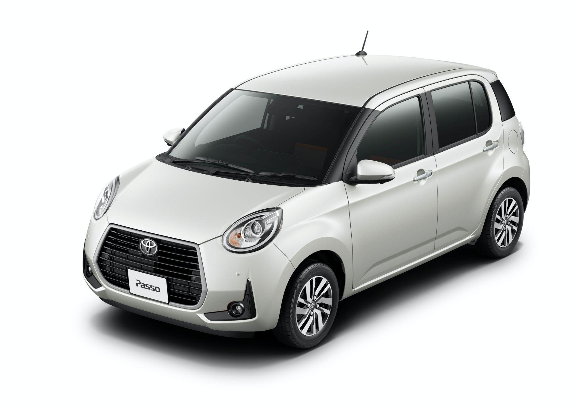 Toyota_Passo_Moda_Charm_0007