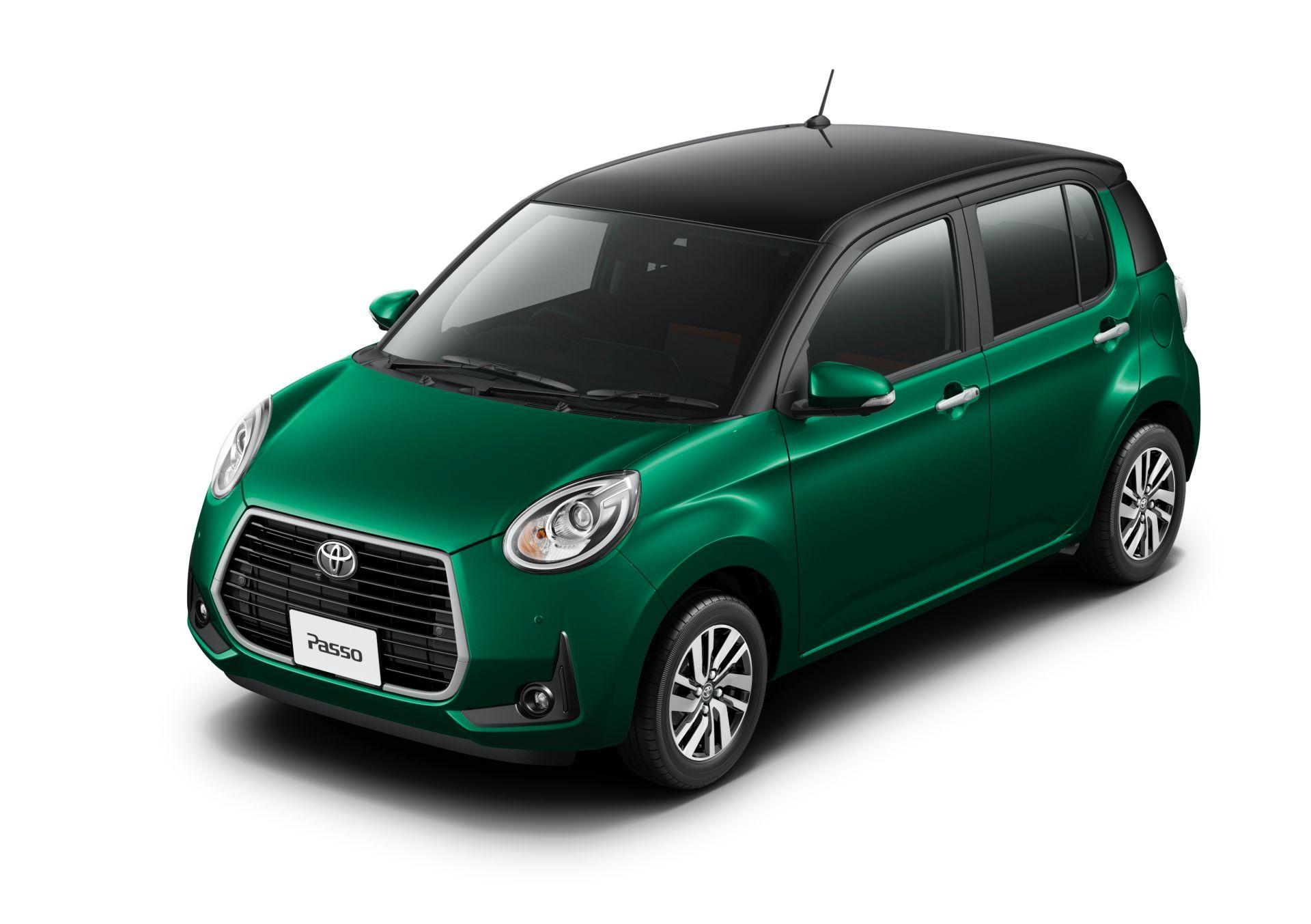 Toyota_Passo_Moda_Charm_0008