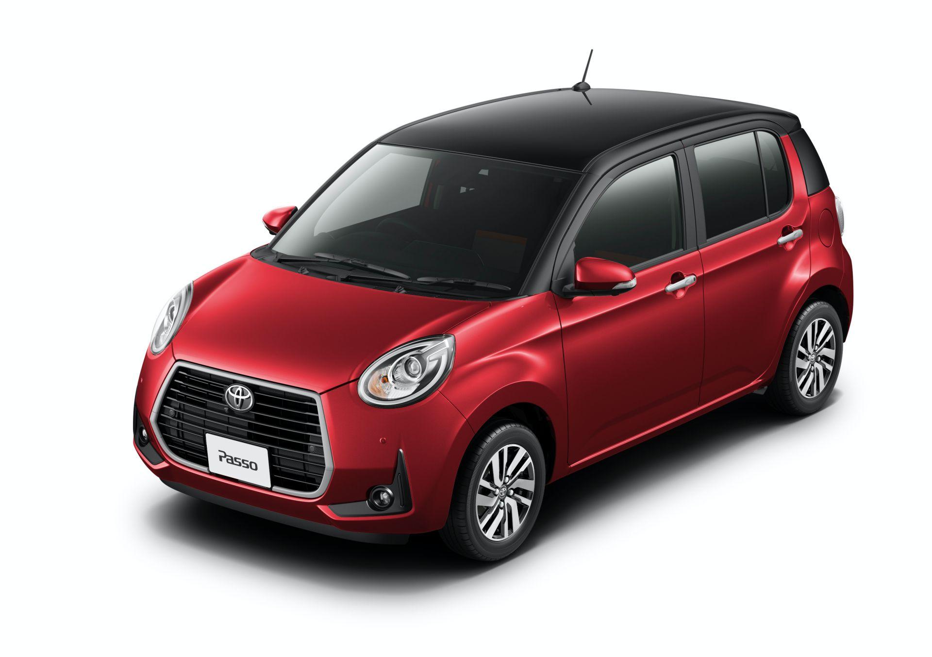 Toyota_Passo_Moda_Charm_0009
