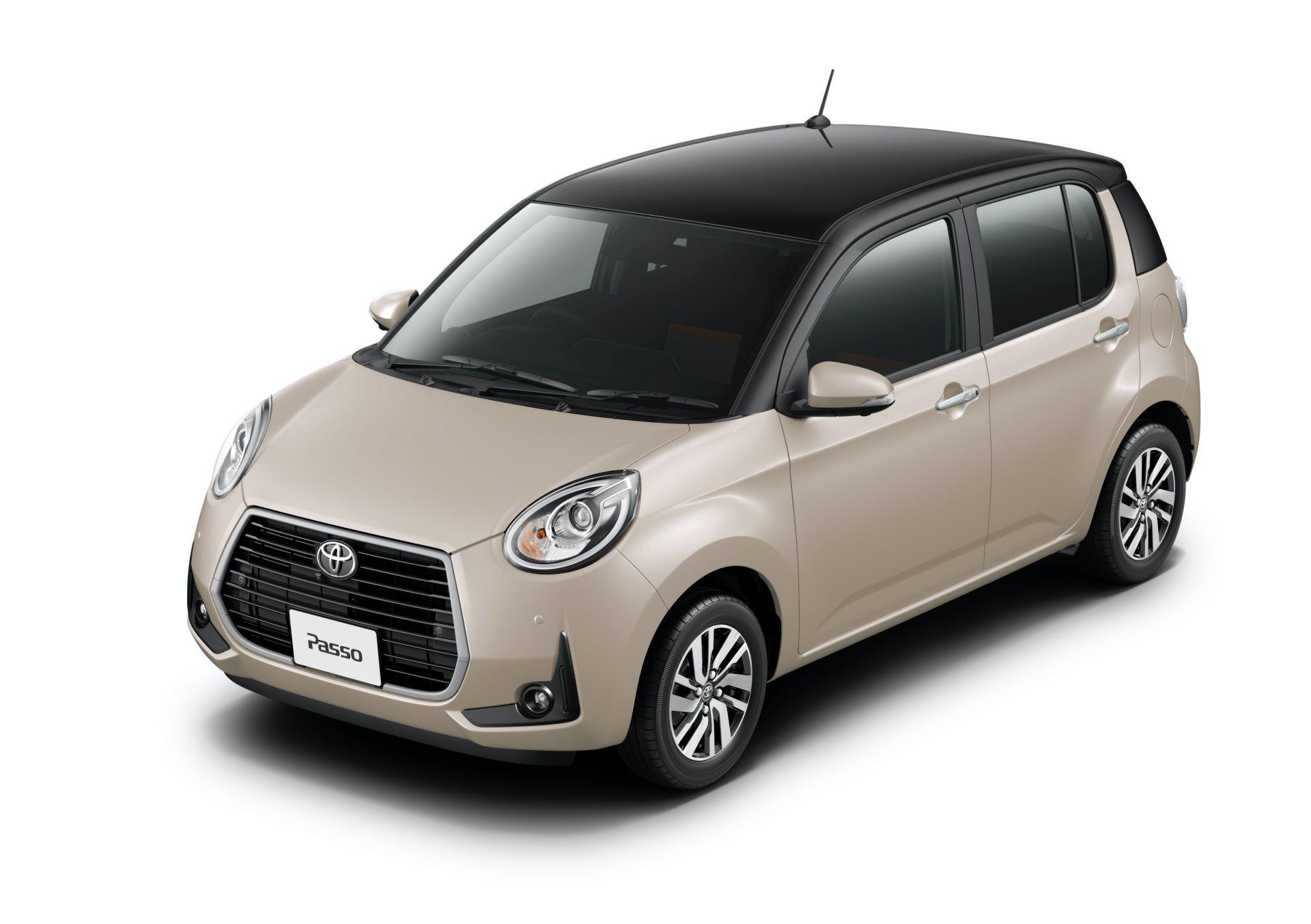 Toyota_Passo_Moda_Charm_0010