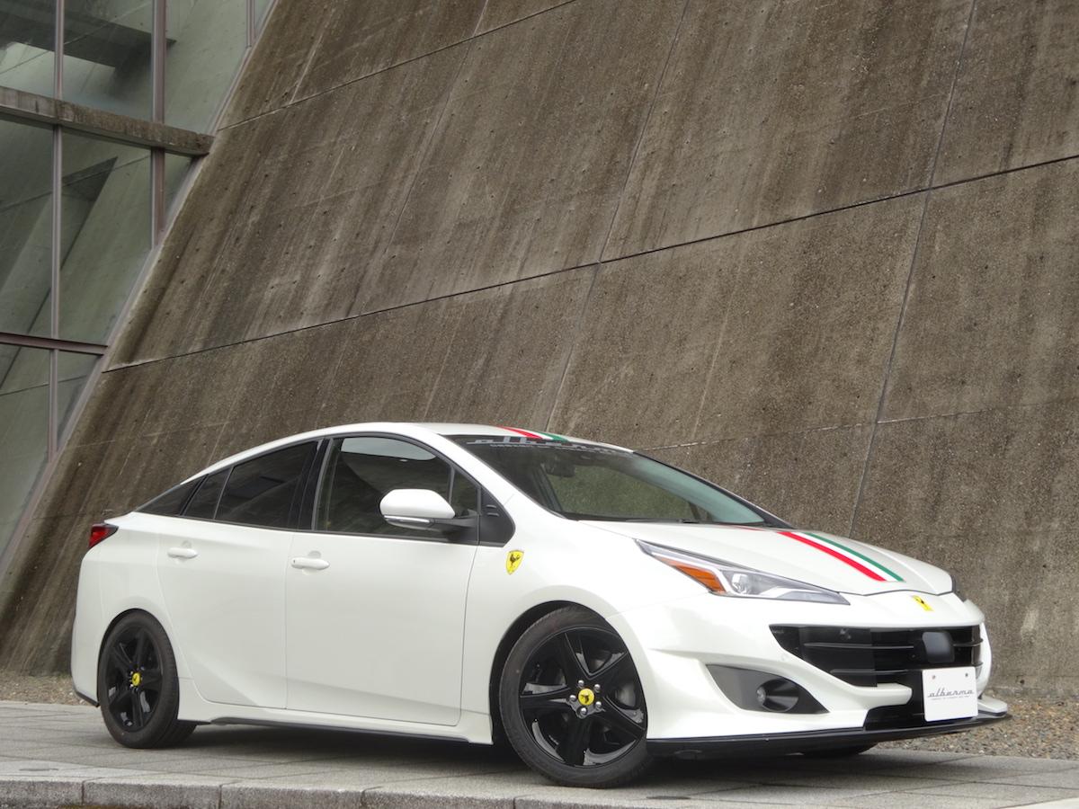 Toyota-Prius-by-Albermo-15