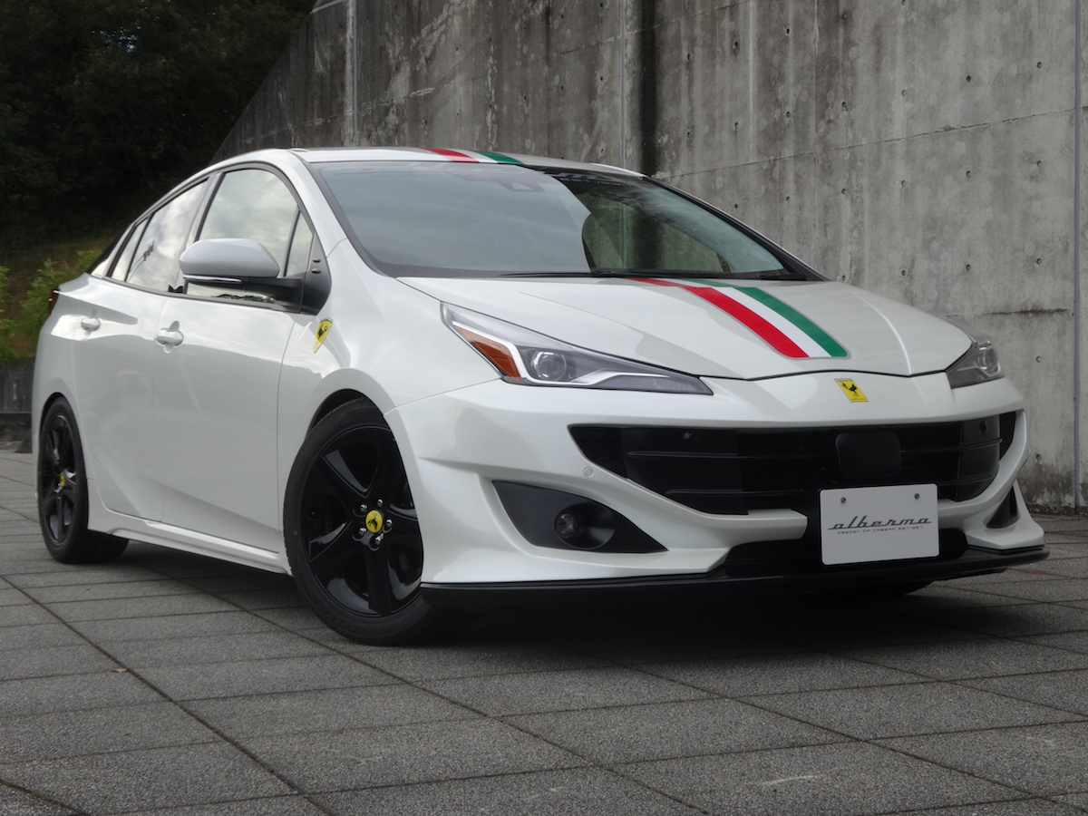 Toyota-Prius-by-Albermo-17