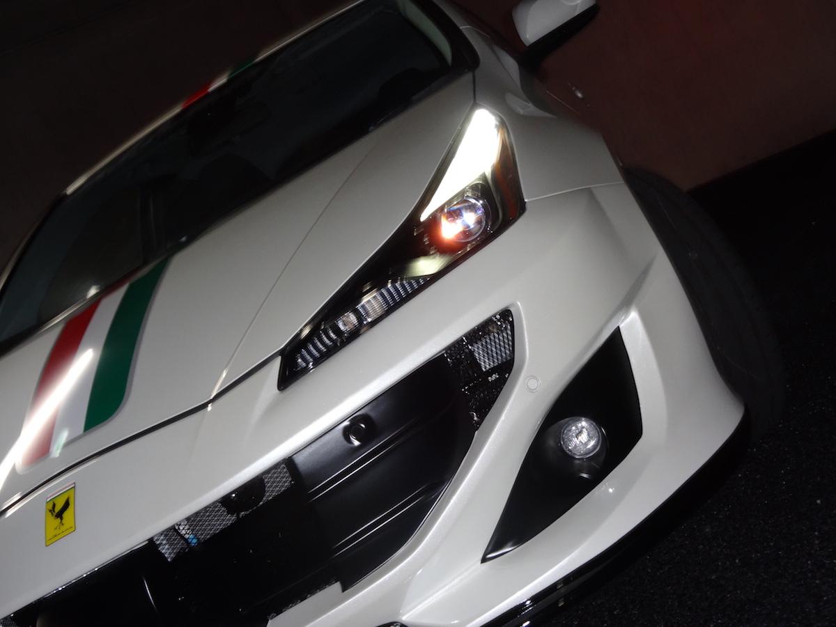 Toyota-Prius-by-Albermo-2