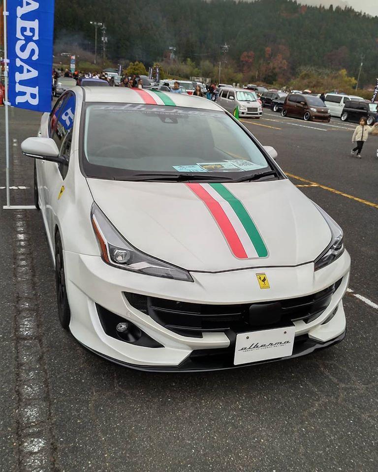 Toyota-Prius-by-Albermo-25