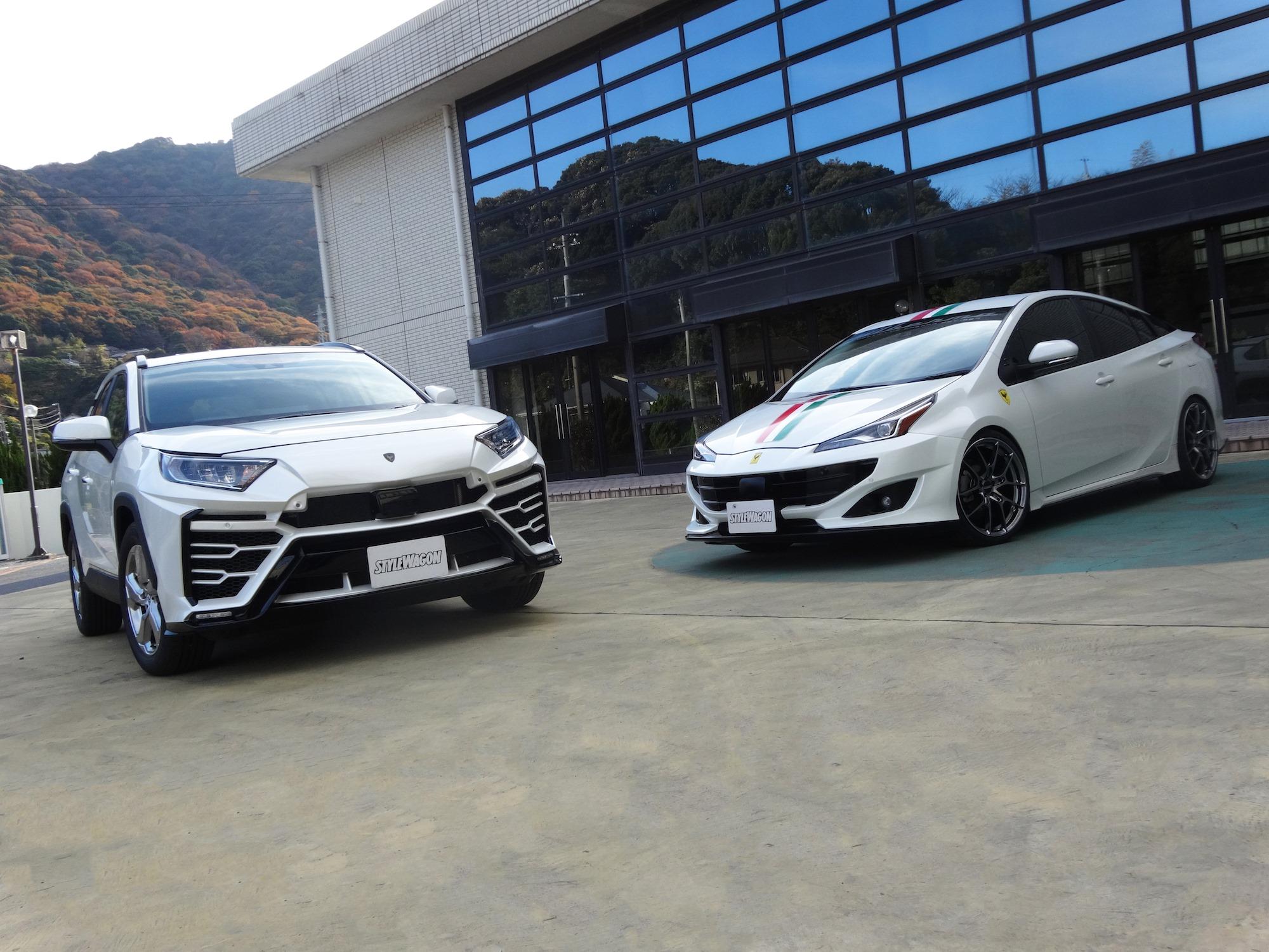 Toyota-Prius-by-Albermo-32