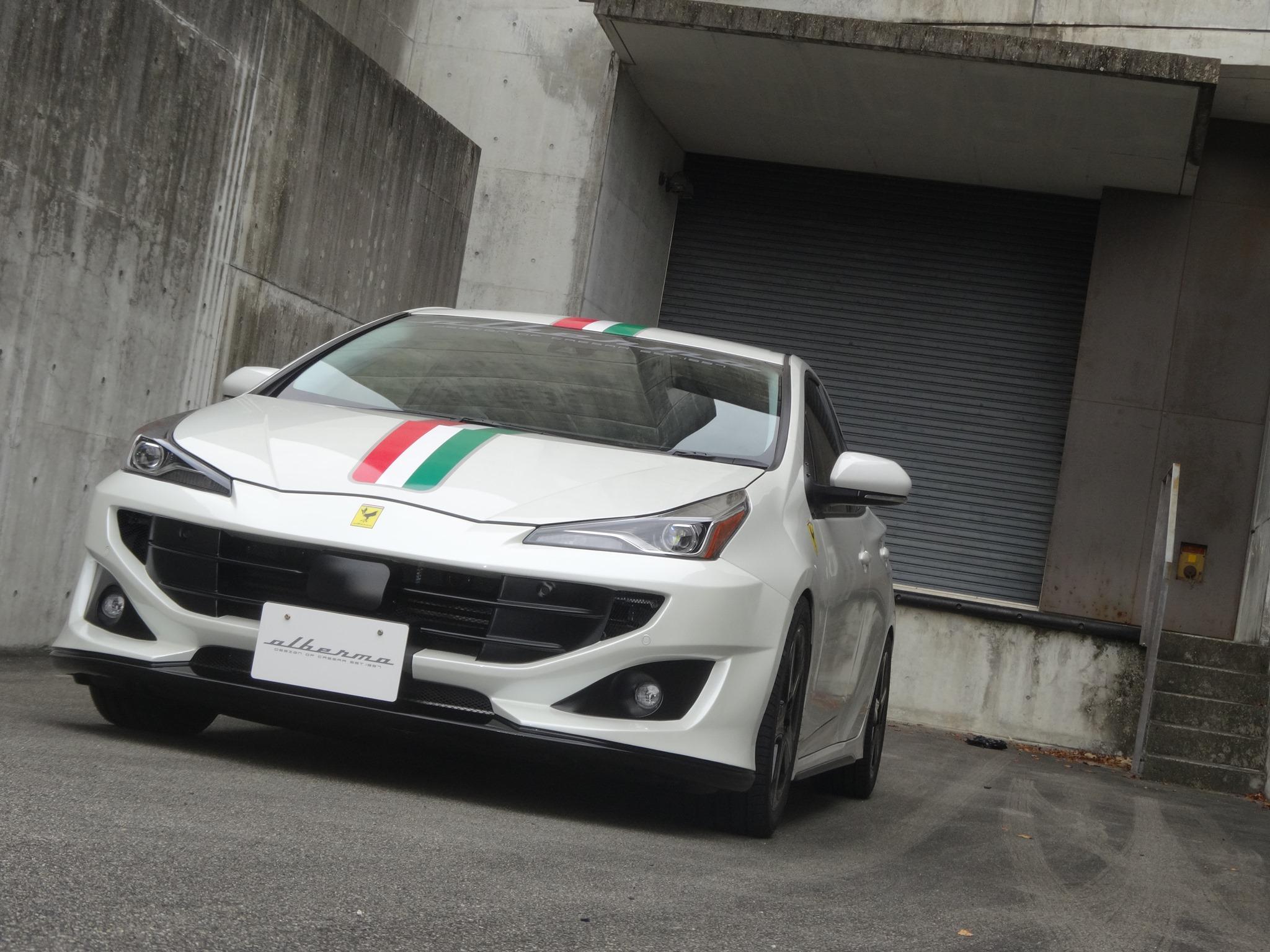 Toyota-Prius-by-Albermo-33