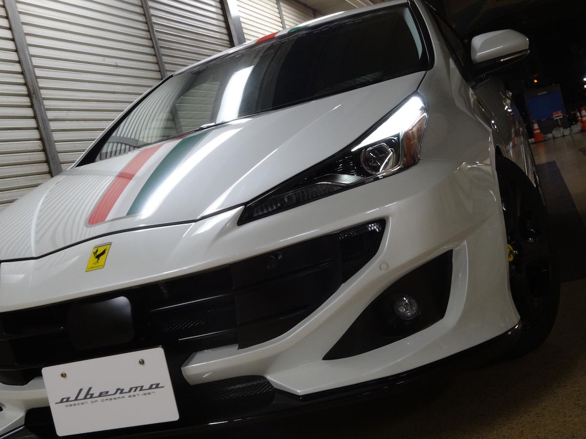 Toyota-Prius-by-Albermo-5