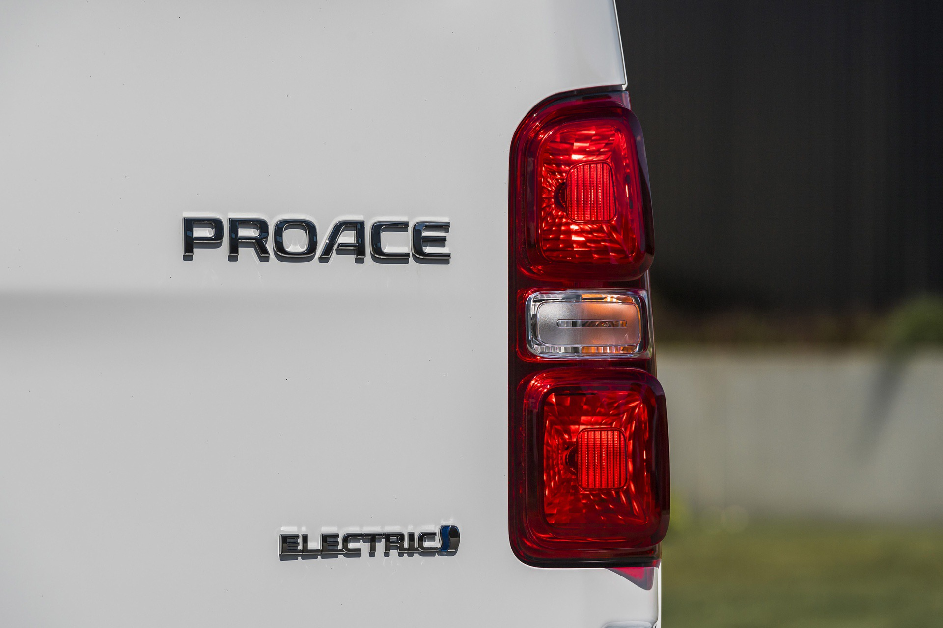 Toyota_Proace_electric_0013
