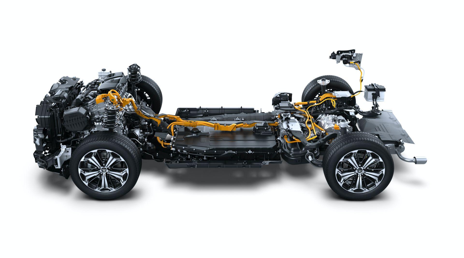 Toyota_RAV4_PHV_JDM_0008
