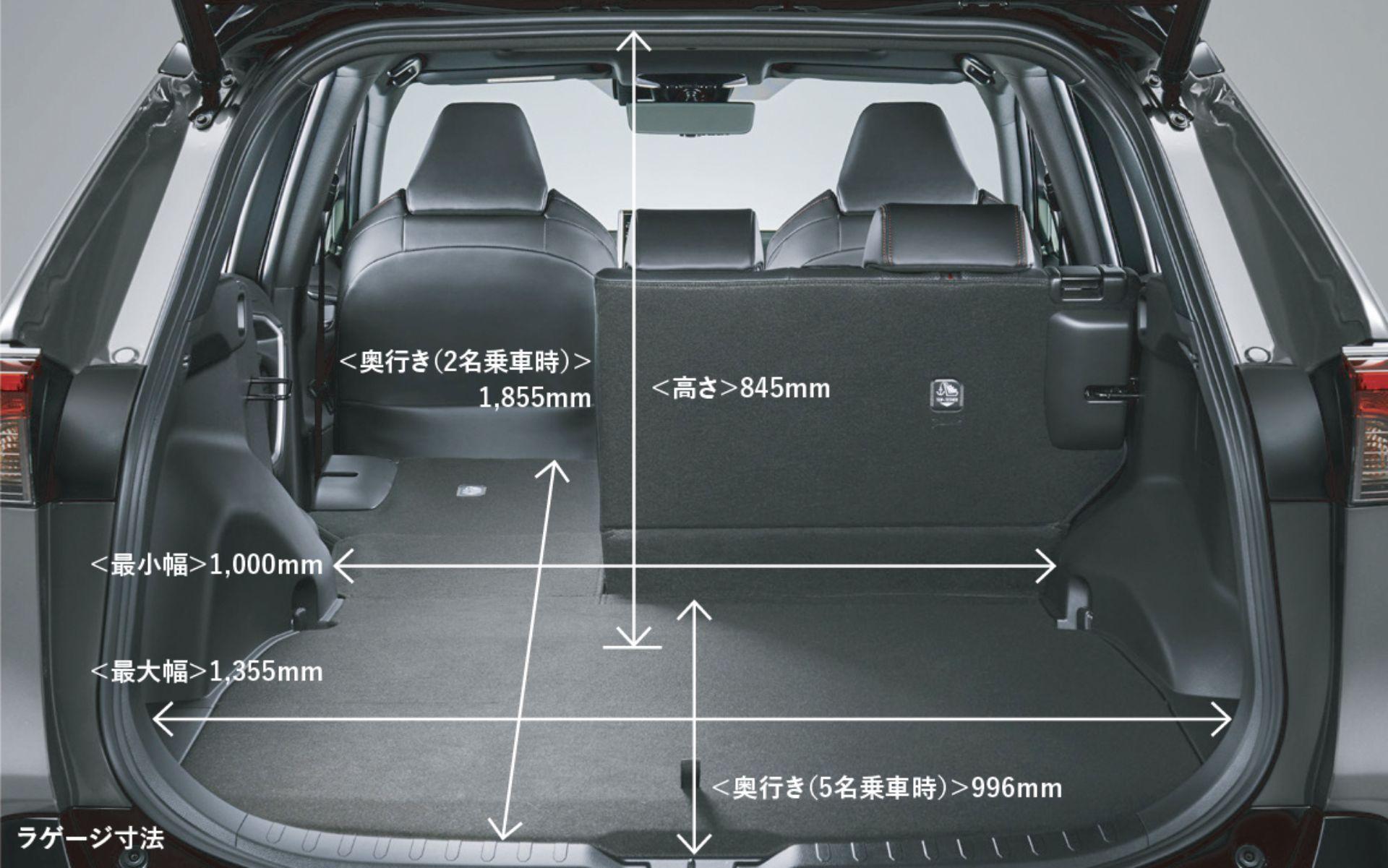 Toyota_RAV4_PHV_JDM_0012