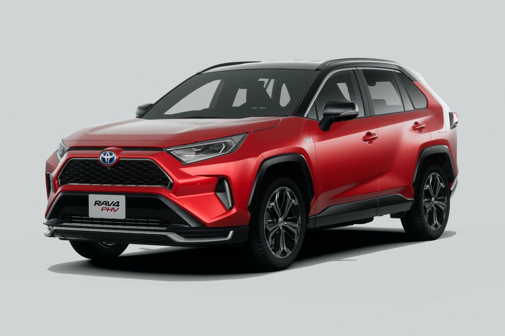 Toyota_RAV4_PHV_JDM_0022