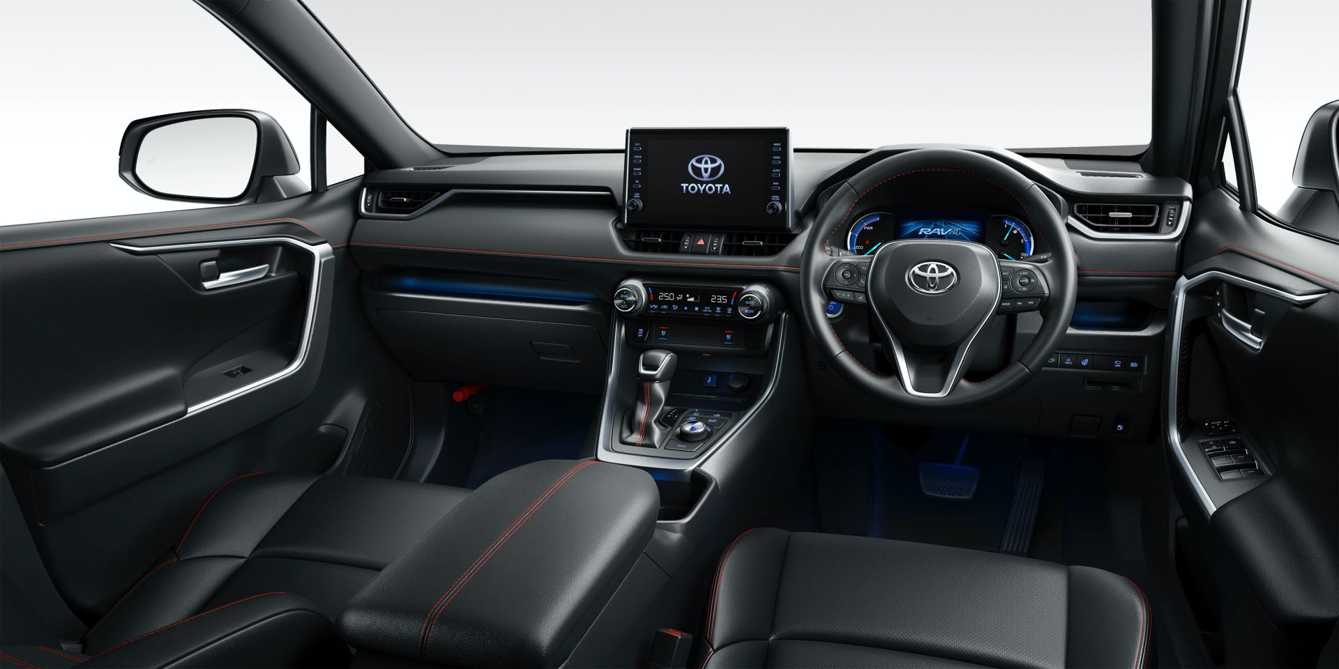 Toyota_RAV4_PHV_JDM_0025