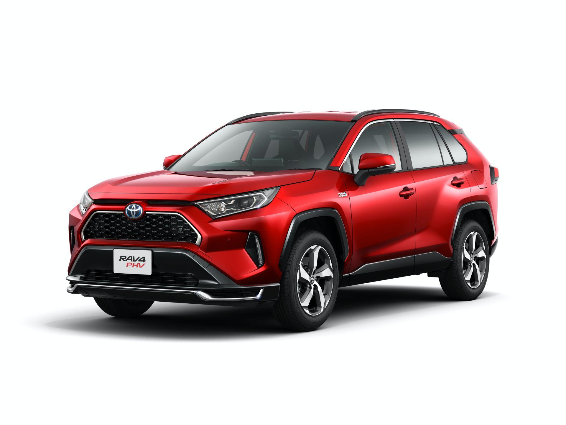 Toyota_RAV4_PHV_JDM_0027