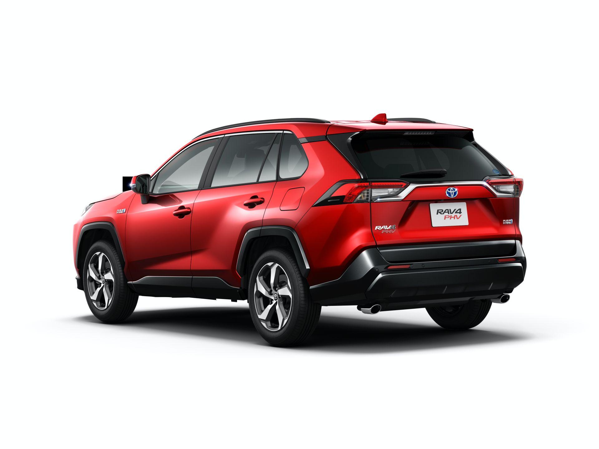 Toyota_RAV4_PHV_JDM_0028