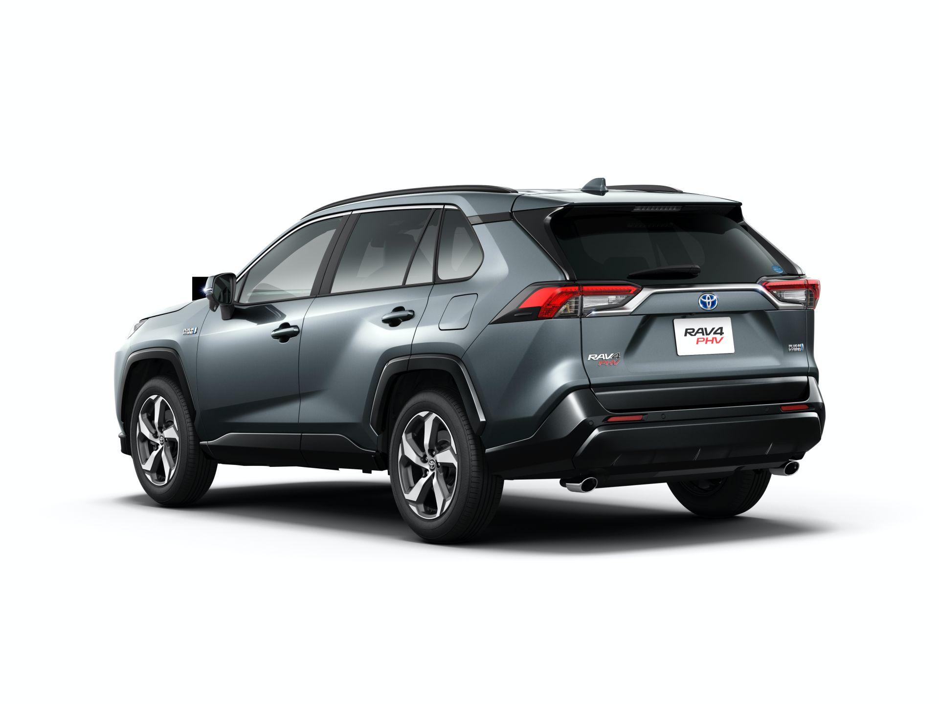 Toyota_RAV4_PHV_JDM_0032