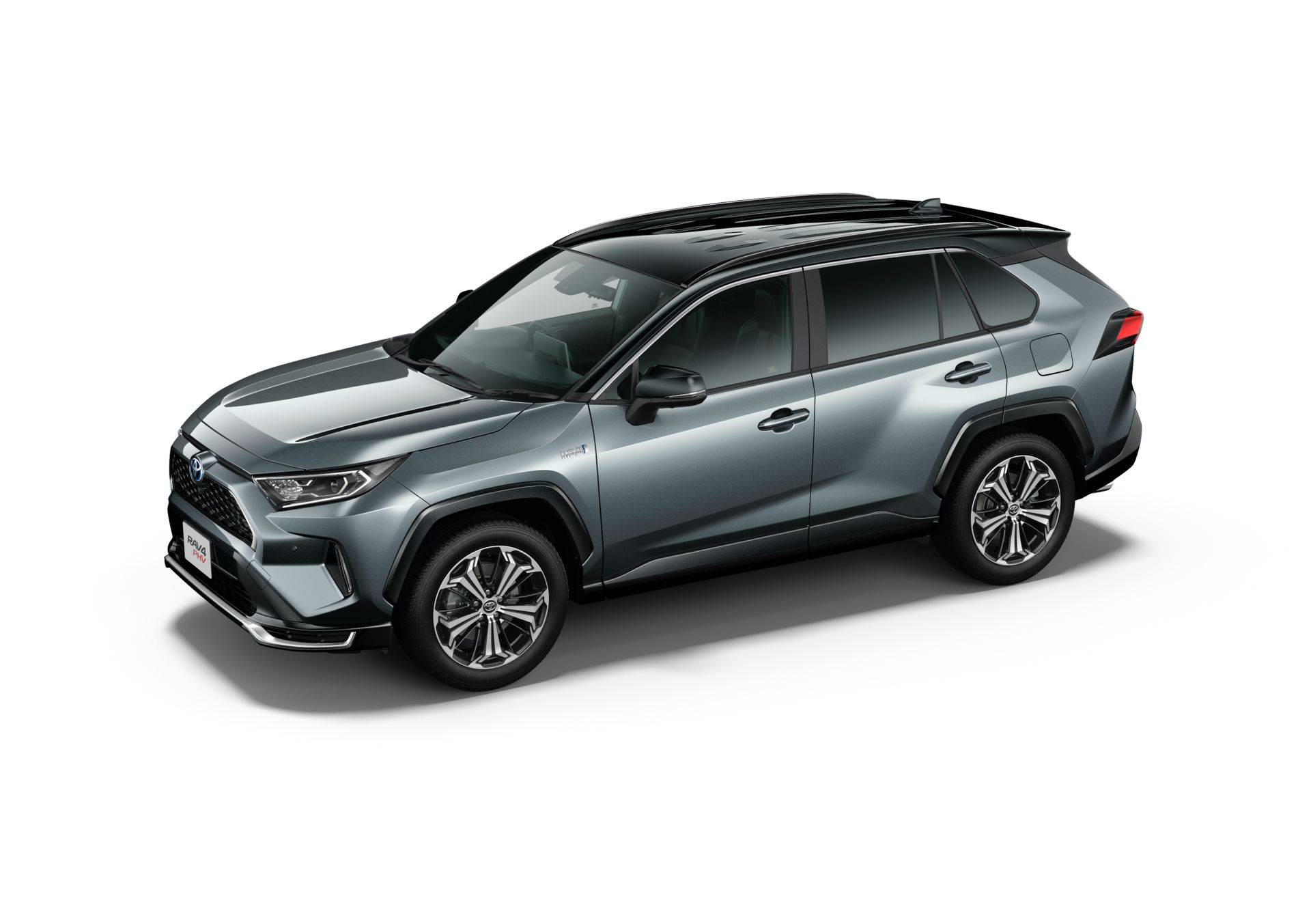 Toyota_RAV4_PHV_JDM_0037