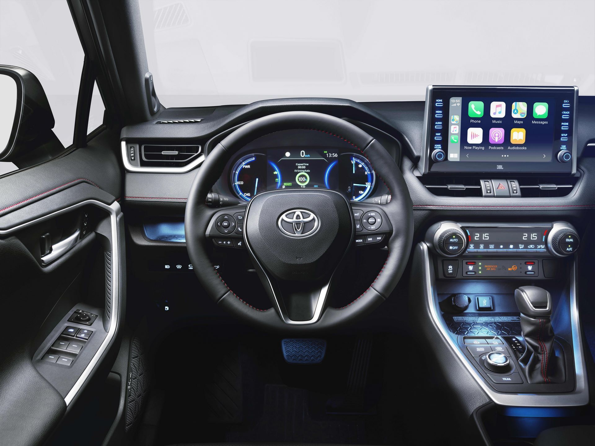 Toyota-RAV4-Plug-in-Hybrid-Europe-9
