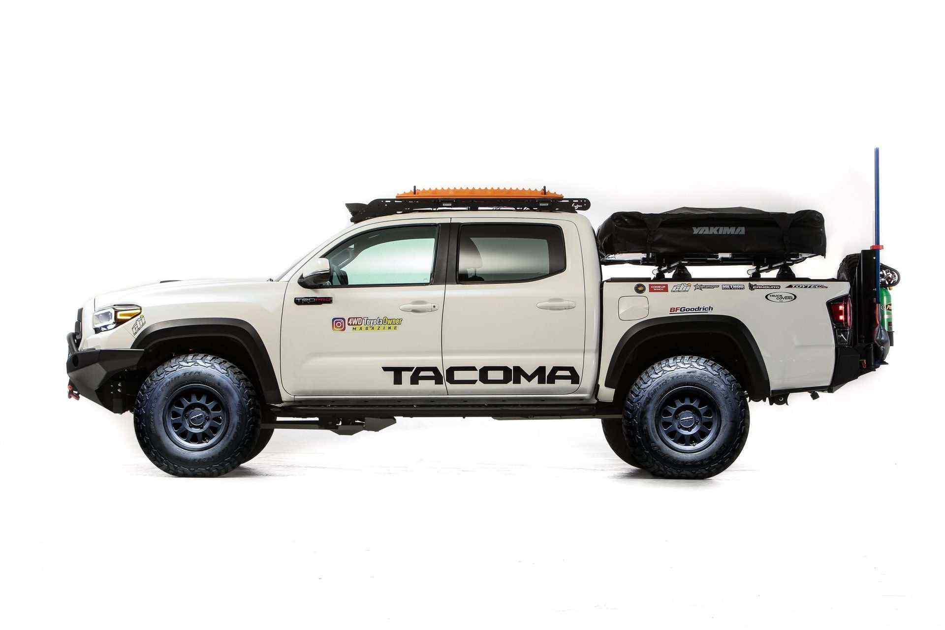 2020_SEMA_4WD_Overland-Ready_Tacoma_01-scaled