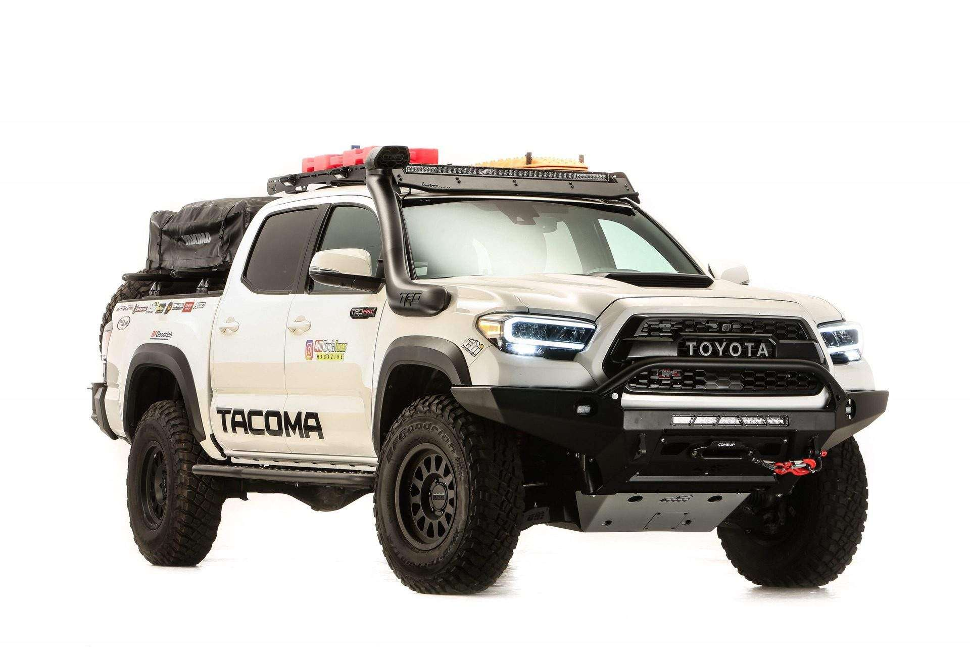 2020_SEMA_4WD_Overland-Ready_Tacoma_03_HERO-scaled
