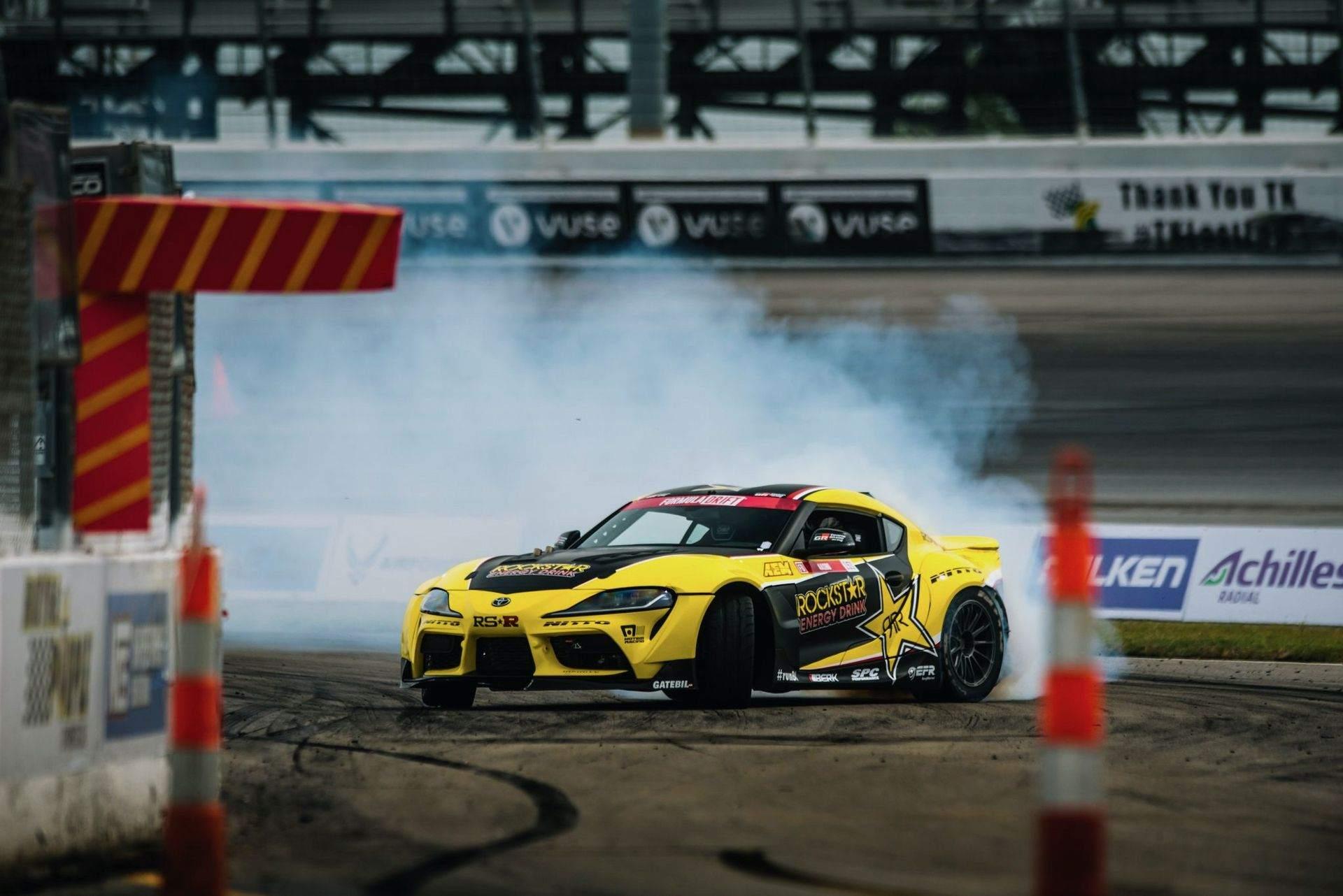 Papadakis_Racing_Drift_GR_Supra_SEMA_2020_003