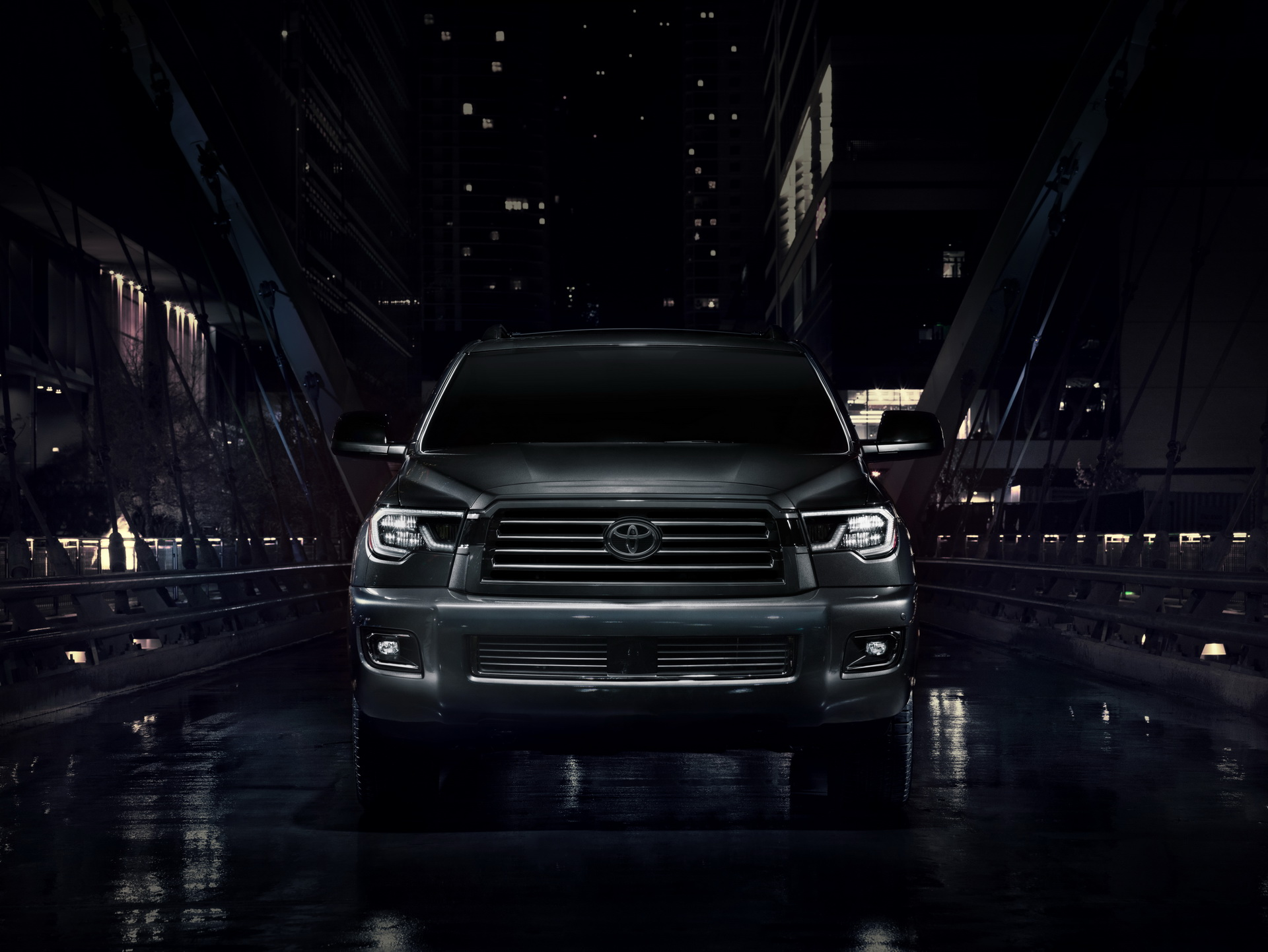 Toyota-Sequoia-Nightshade-edition1