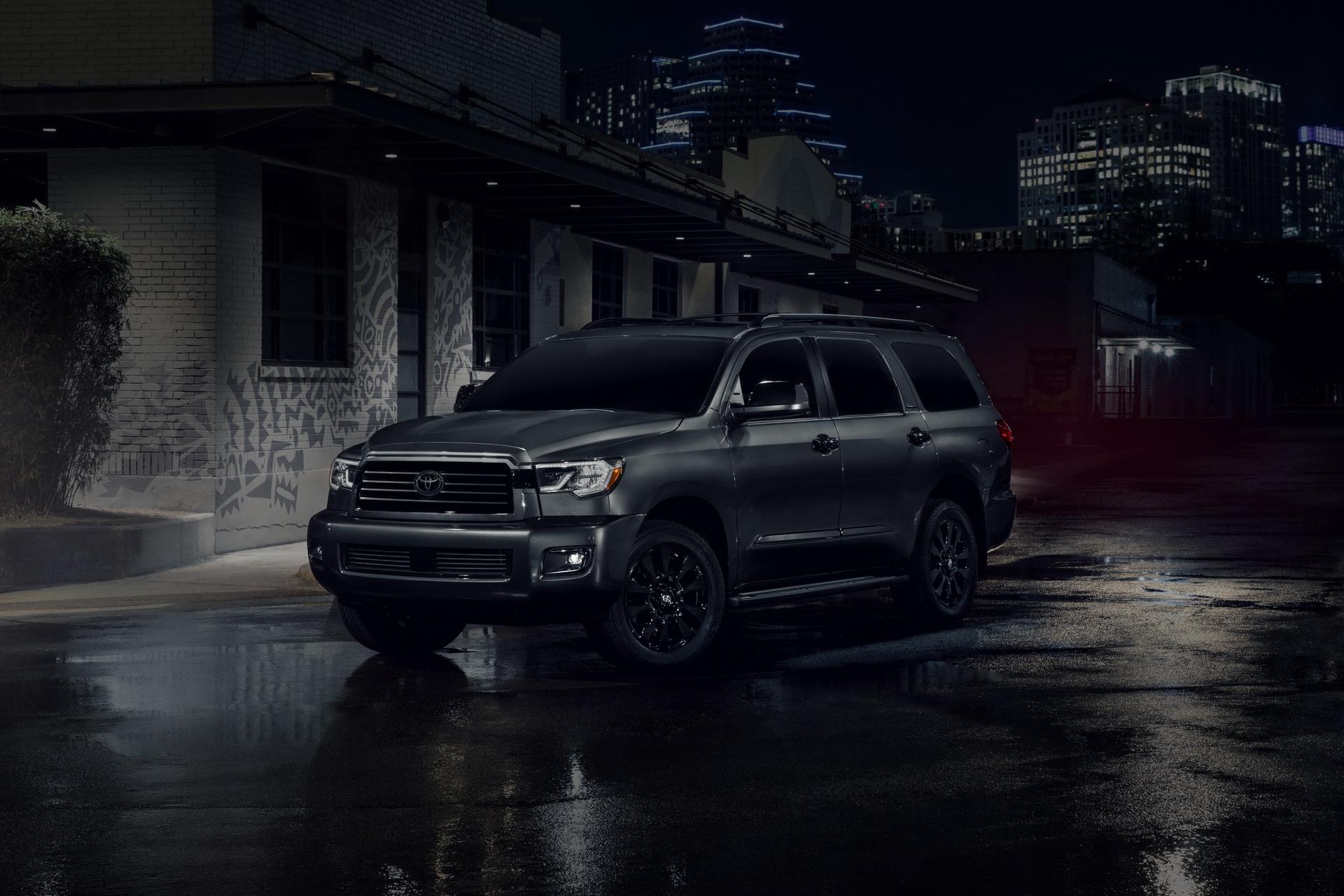 Toyota-Sequoia-Nightshade-edition3