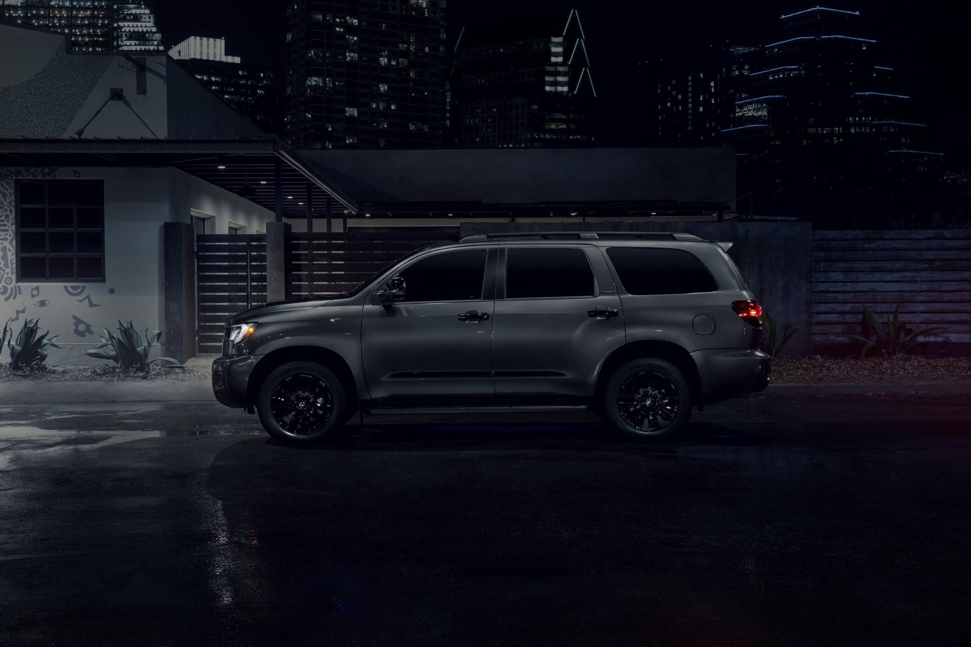 Toyota-Sequoia-Nightshade-edition4