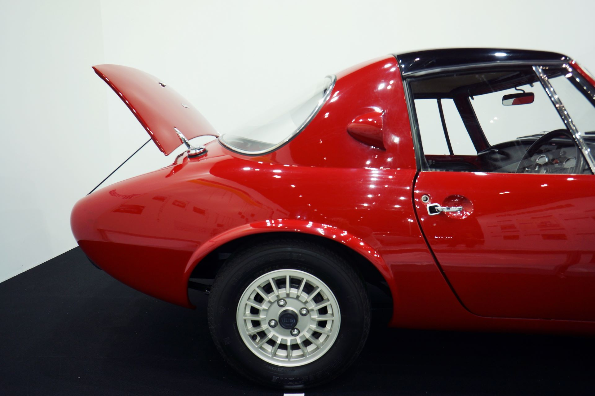 Toyota-Sports-800-Gas-Turbine-Hybrid-concept-1977-10
