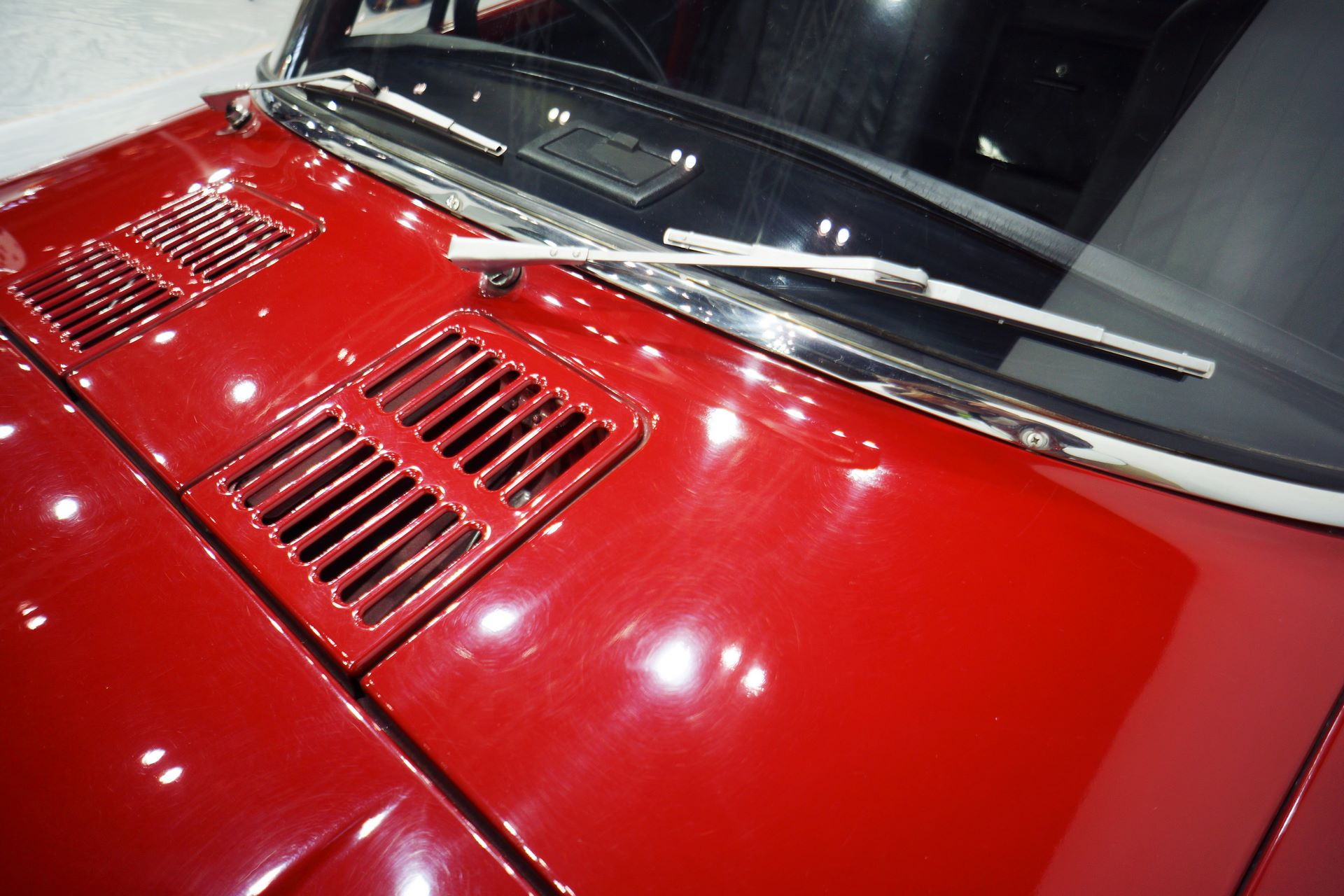 Toyota-Sports-800-Gas-Turbine-Hybrid-concept-1977-12