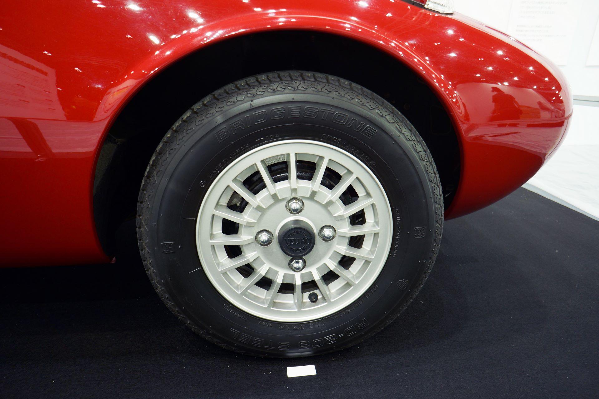 Toyota-Sports-800-Gas-Turbine-Hybrid-concept-1977-15
