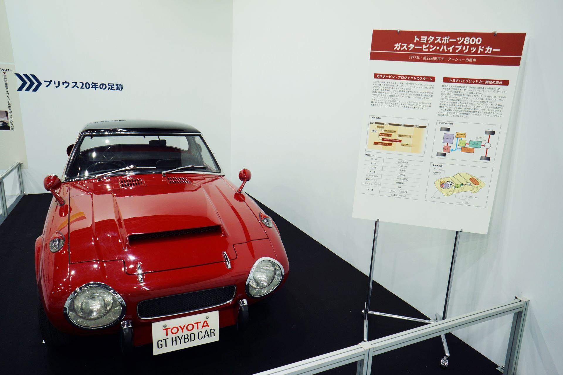 Toyota-Sports-800-Gas-Turbine-Hybrid-concept-1977-2