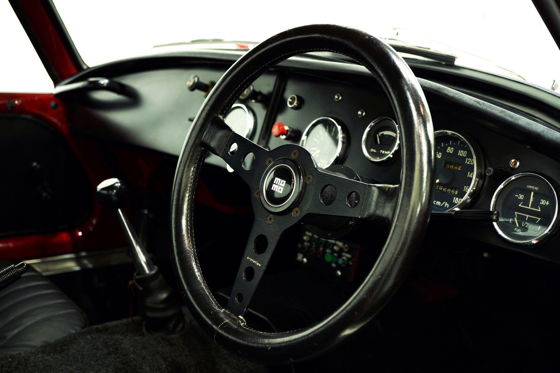 Toyota-Sports-800-Gas-Turbine-Hybrid-concept-1977-21