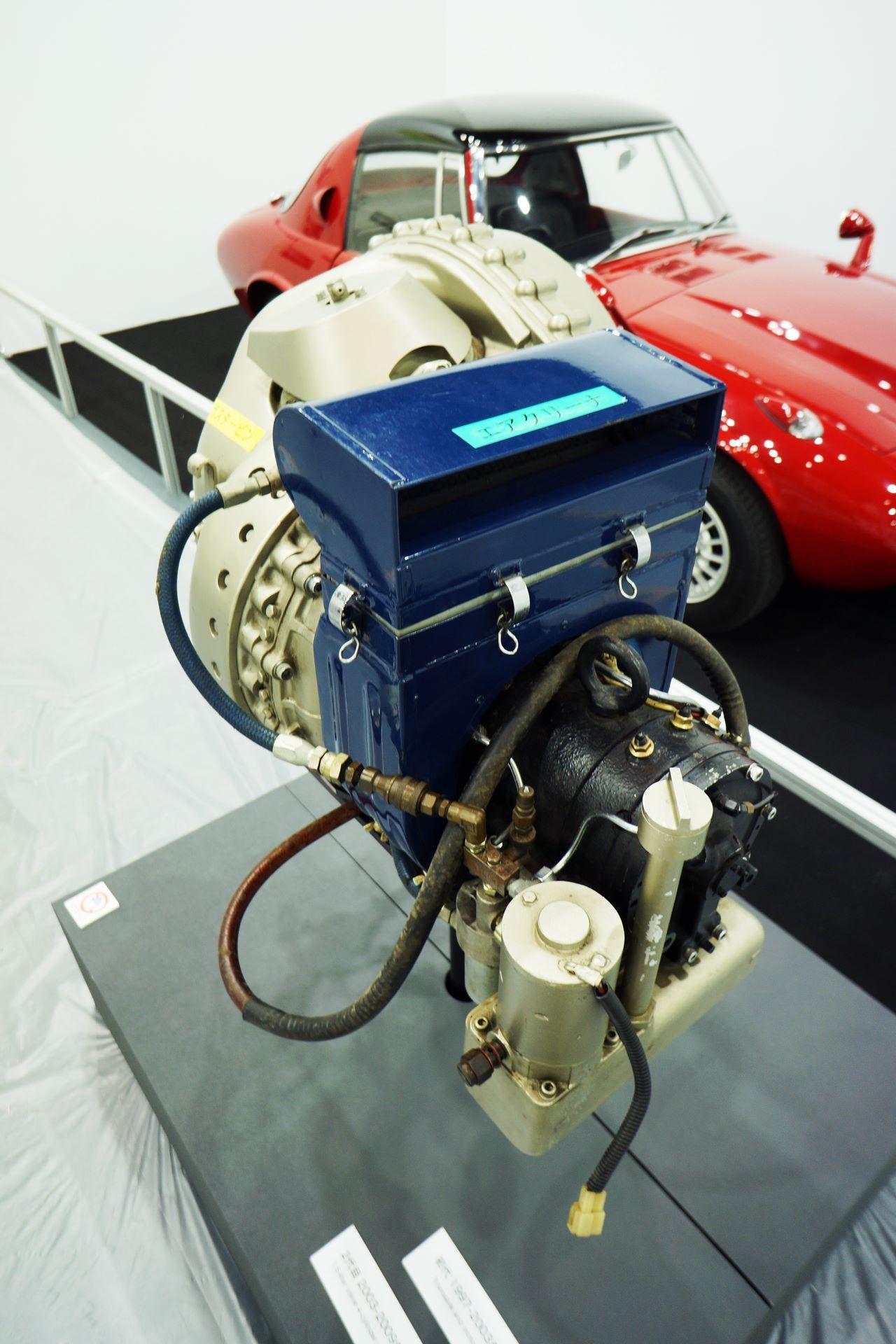 Toyota-Sports-800-Gas-Turbine-Hybrid-concept-1977-26