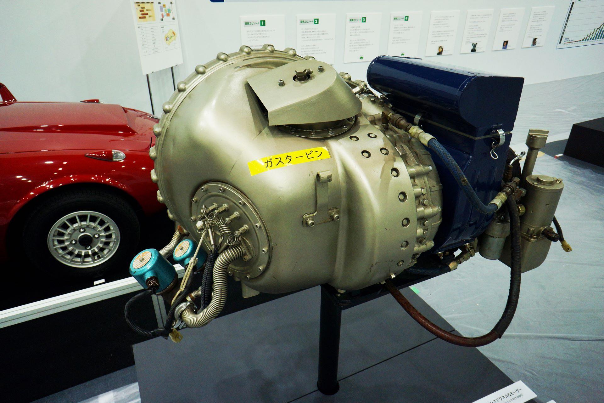 Toyota-Sports-800-Gas-Turbine-Hybrid-concept-1977-27