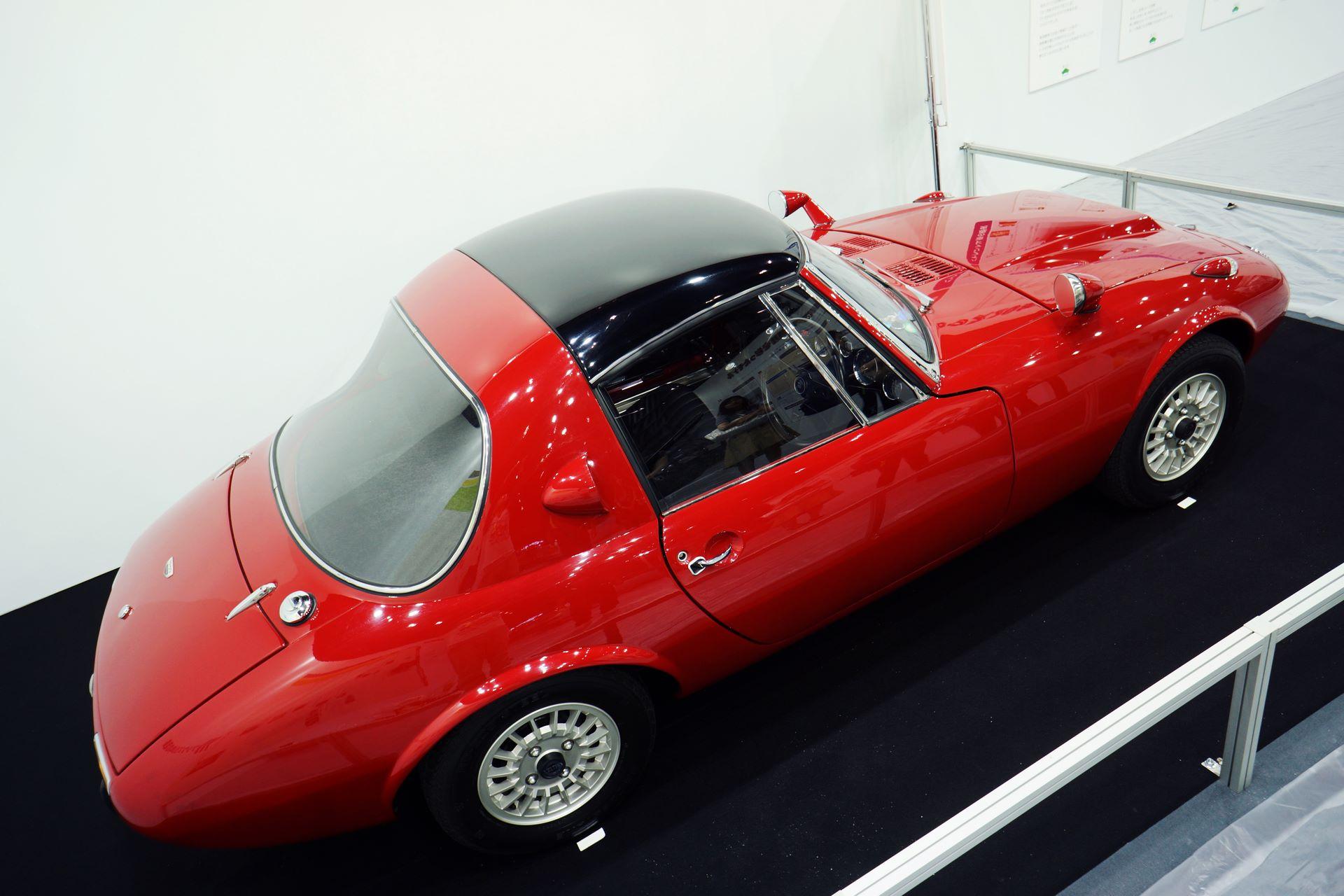 Toyota-Sports-800-Gas-Turbine-Hybrid-concept-1977-6