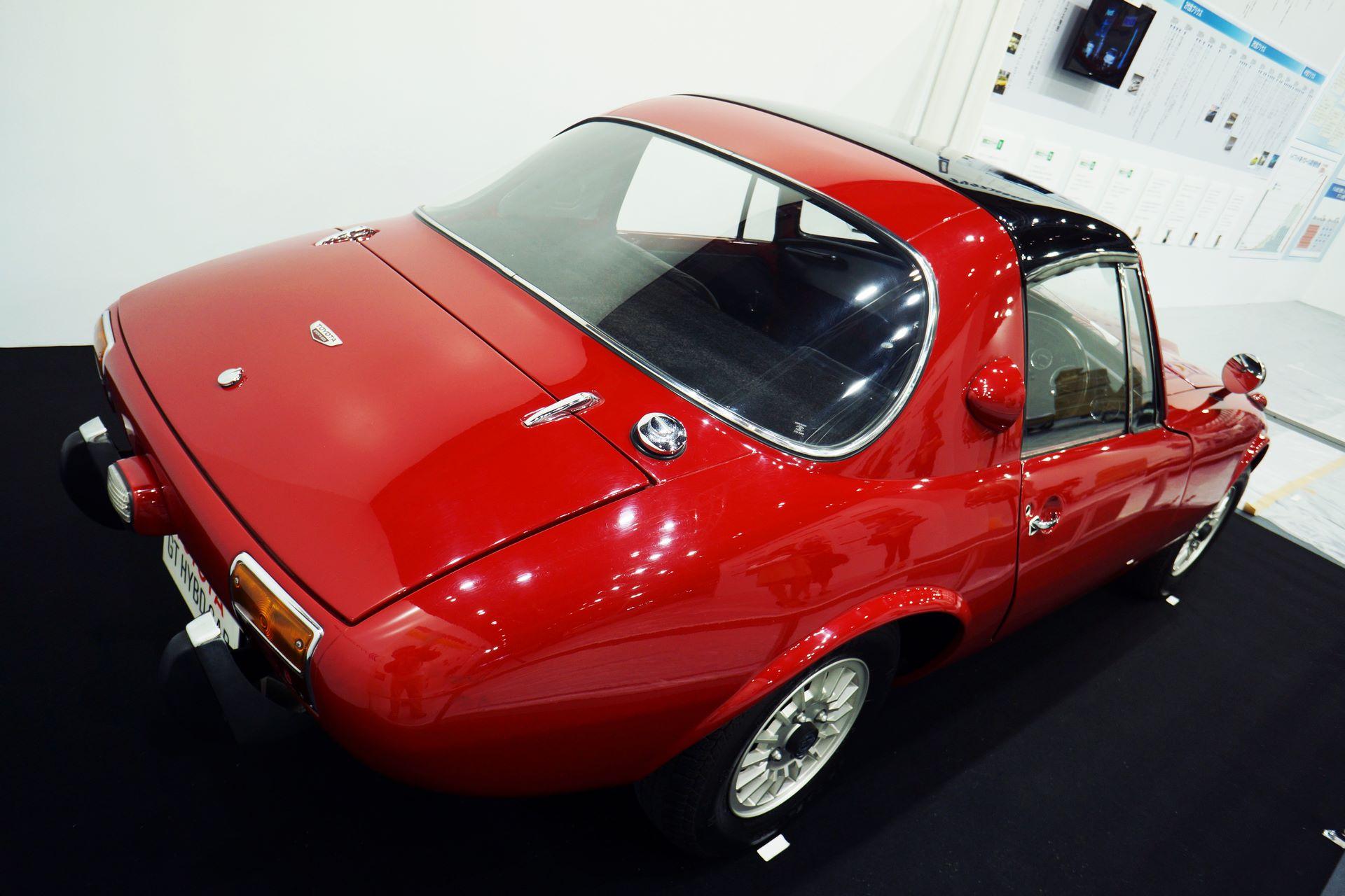 Toyota-Sports-800-Gas-Turbine-Hybrid-concept-1977-7