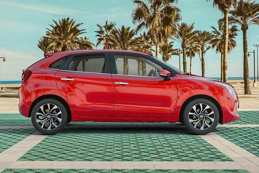 Toyota-Starlet-2020-10