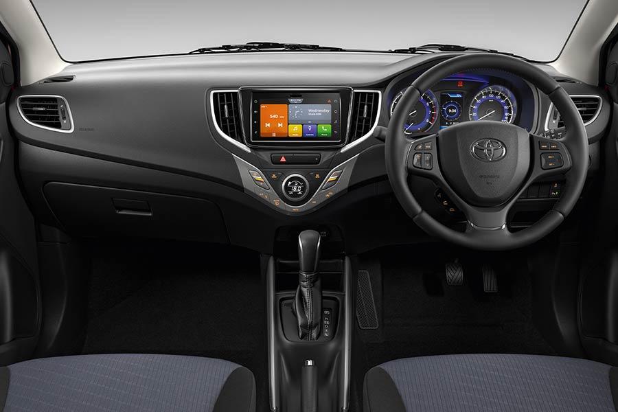 Toyota-Starlet-2020-16
