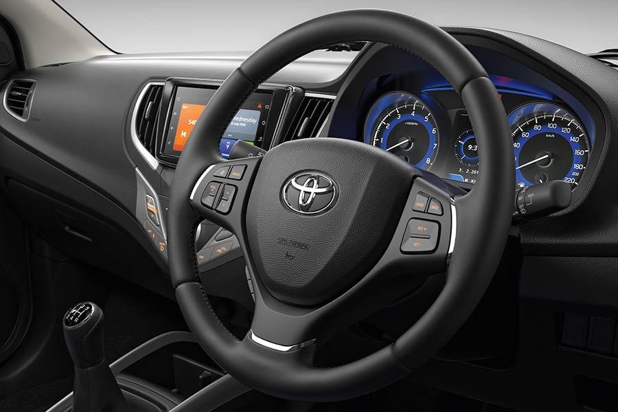 Toyota-Starlet-2020-17