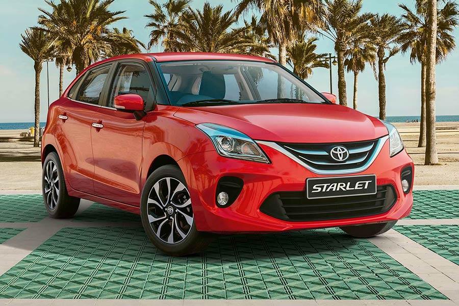 Toyota-Starlet-2020-8