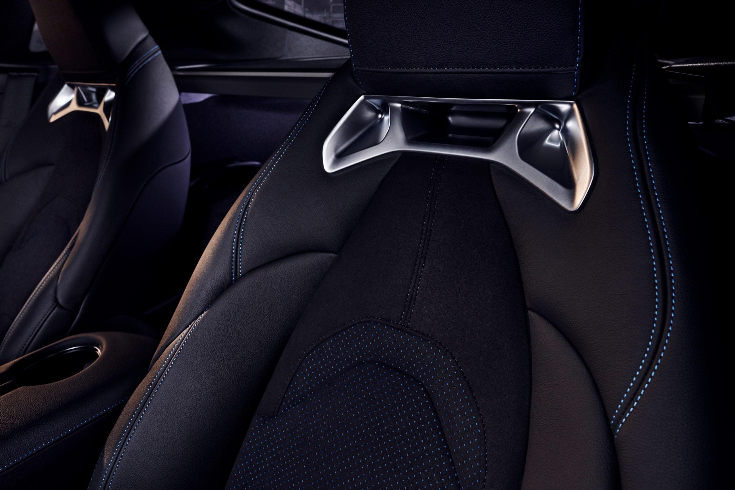 2021-GR-Supra-A91-Edition-Interior_001-scaled