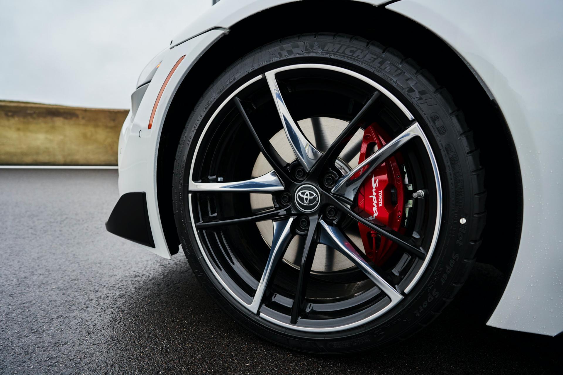 2021-Toyota-GR-Supra-3.0-Premium-3
