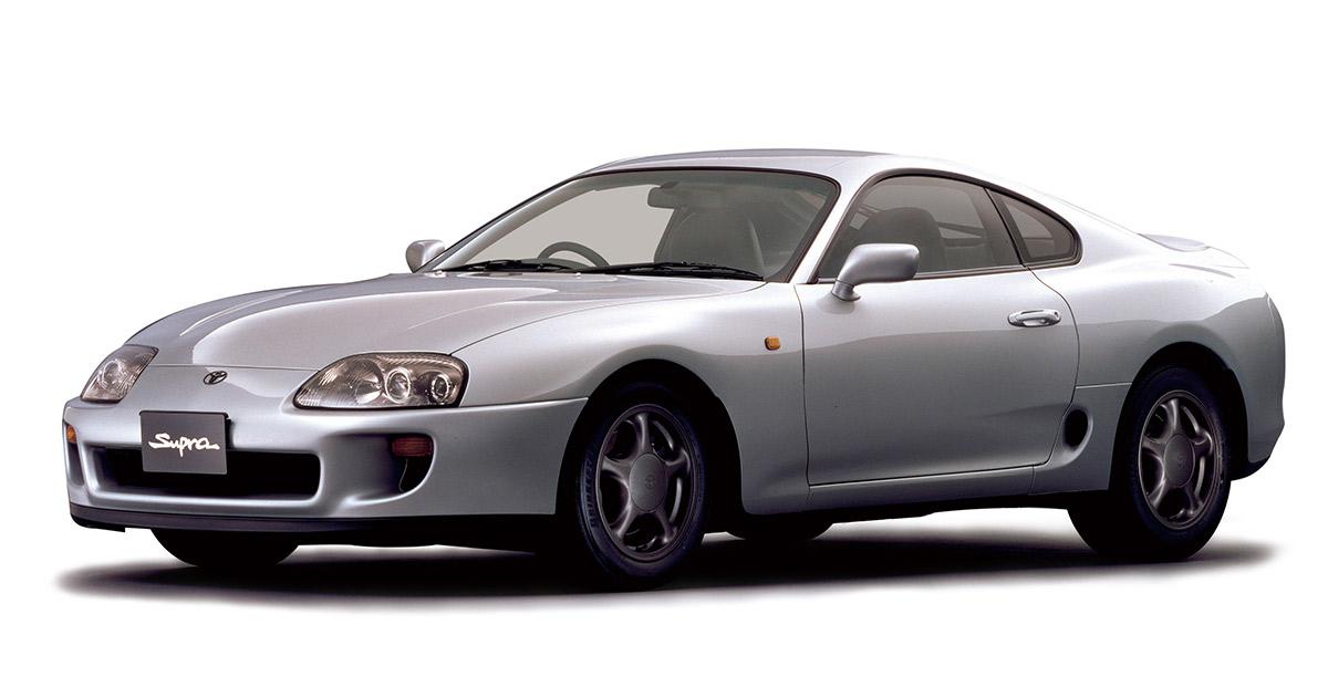 Toyota_Supra_A70_A80_Parts_0003