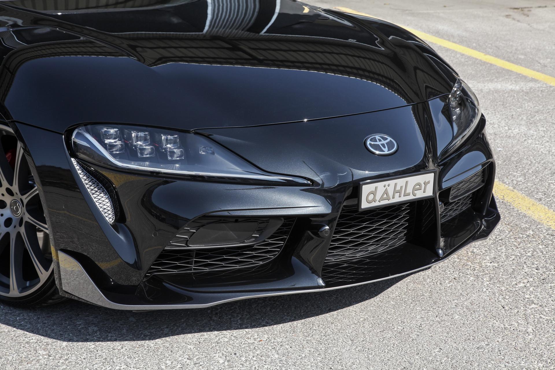Toyota_Supra_by_Dahler_0002