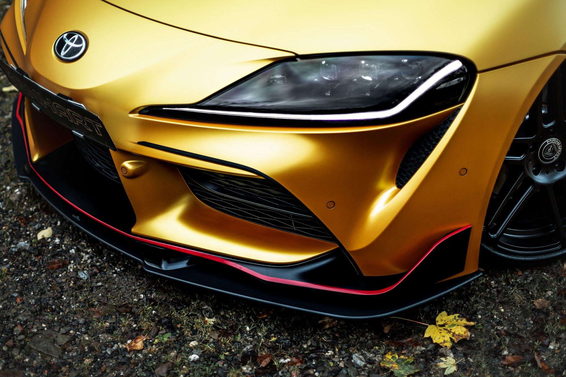 Manhart-Toyota-Supra-GR550-11