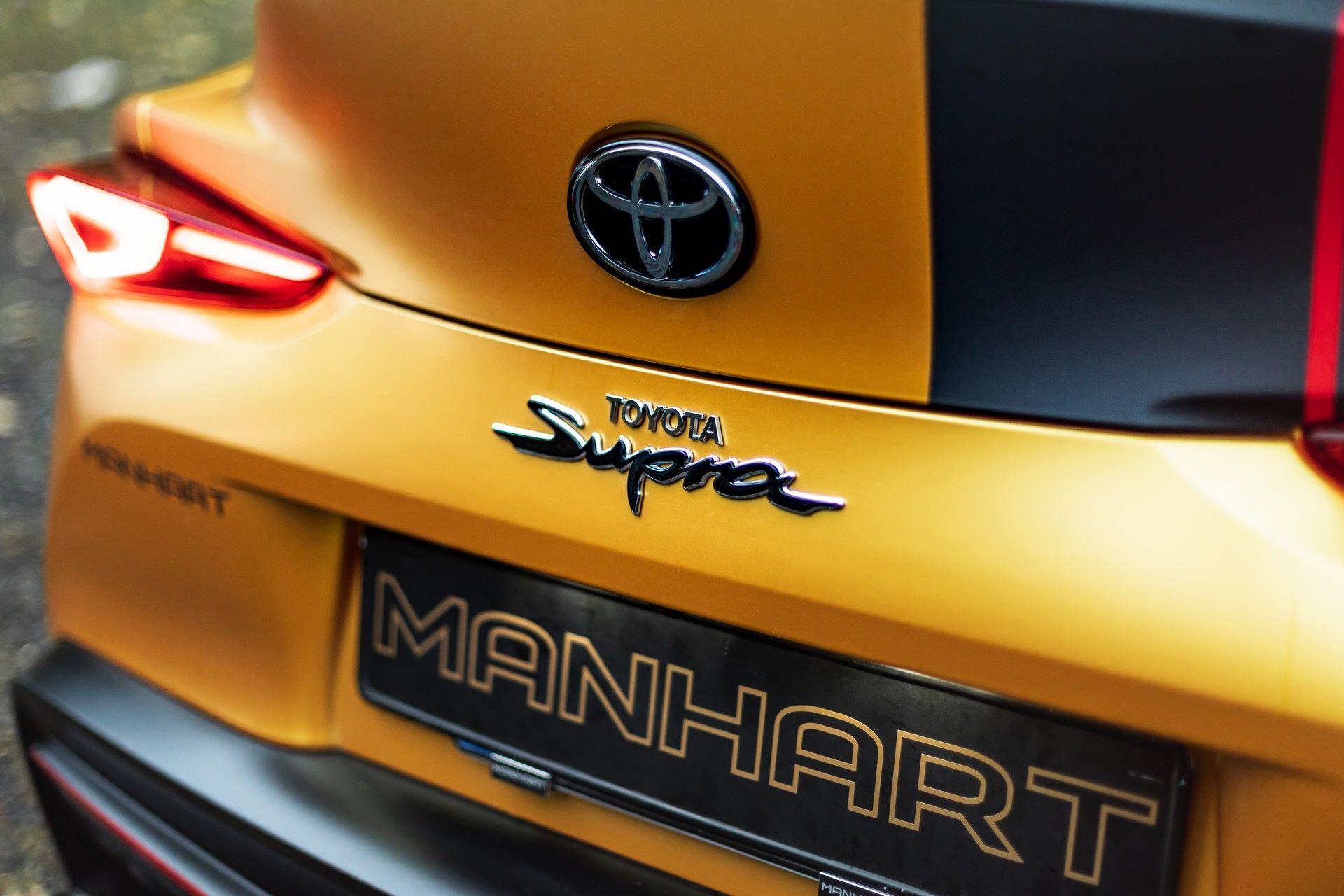 Manhart-Toyota-Supra-GR550-8
