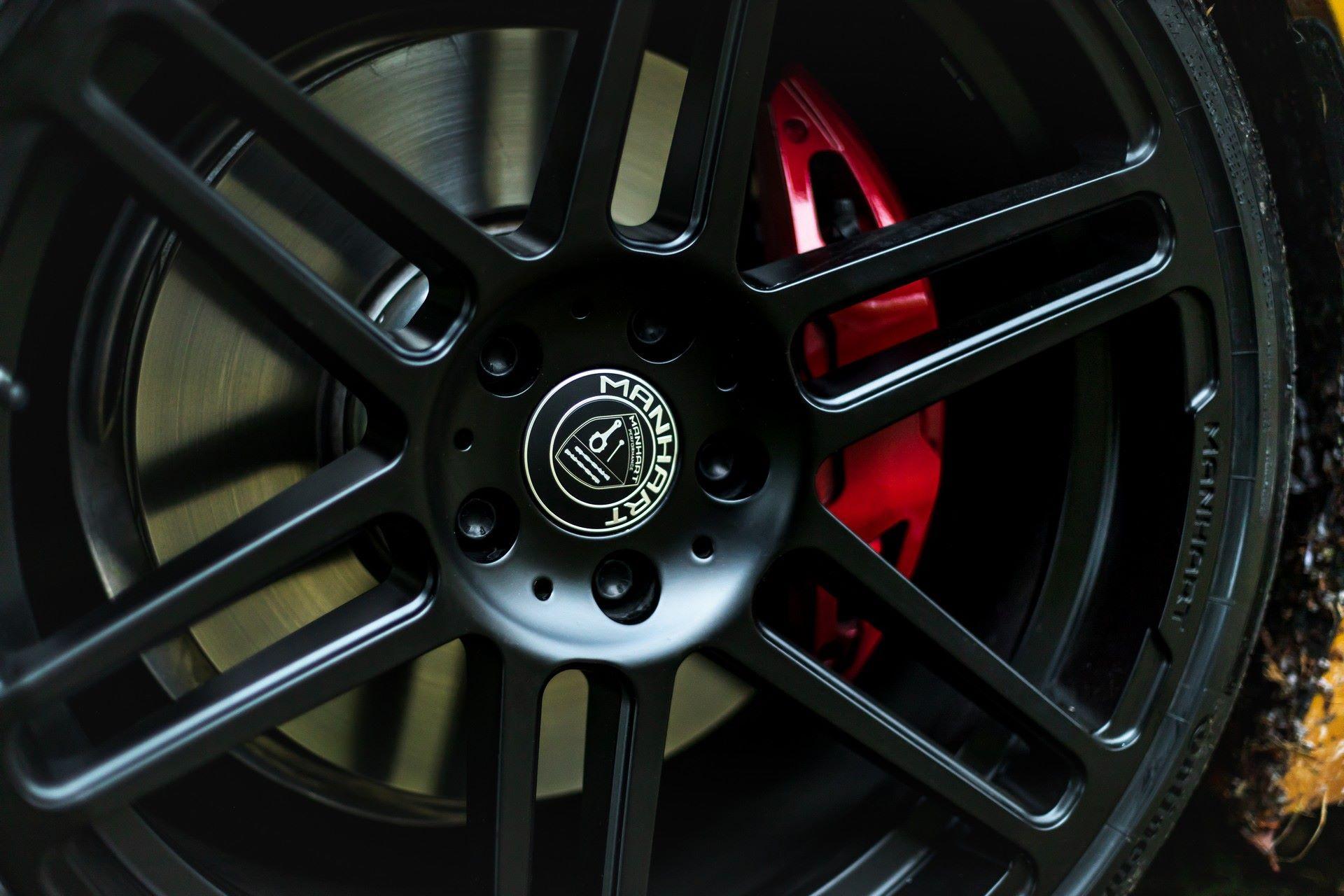 Manhart-Toyota-Supra-GR550-9