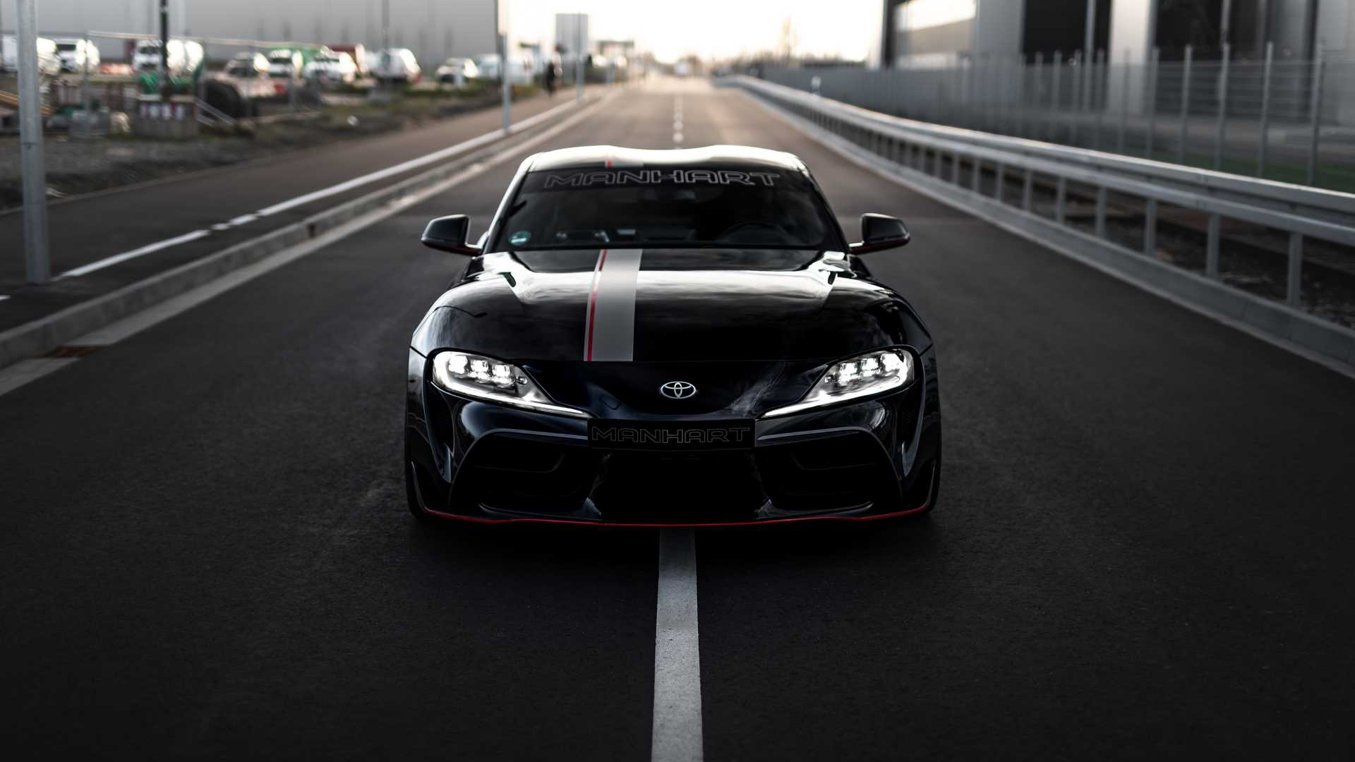 Toyota-Supra-by-manhart-supra-gr-450-15