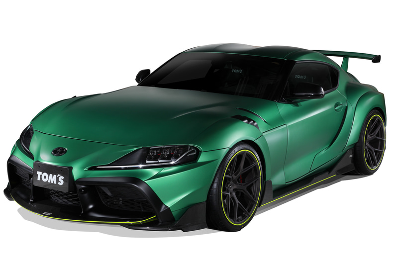 Toyota-Supra-by-Tom-and-Blitz-2